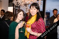 Ebony and Co. Design Week Party #72