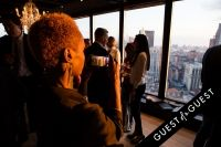 Ebony and Co. Design Week Party #113