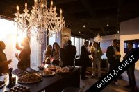 Ebony and Co. Design Week Party #122