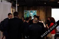 Ebony and Co. Design Week Party #128