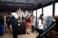 Ebony and Co. Design Week Party #135