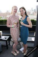 Narrative 4 Spring Cocktail Benefit #14