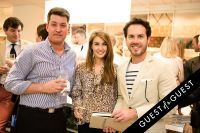 Luke Irwin Event and Dinner #18