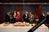 GI Hero Awards Congressional Reception #2
