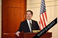 GI Hero Awards Congressional Reception #3