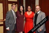 GI Hero Awards Congressional Reception #8