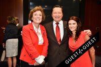 GI Hero Awards Congressional Reception #10