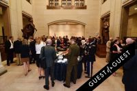 GI Hero Awards Congressional Reception #16
