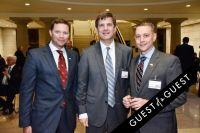 GI Hero Awards Congressional Reception #18