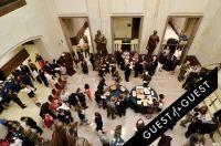 GI Hero Awards Congressional Reception #19