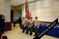 GI Hero Awards Congressional Reception #20