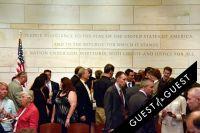 GI Hero Awards Congressional Reception #21