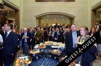 GI Hero Awards Congressional Reception #23