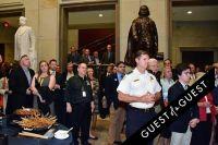GI Hero Awards Congressional Reception #24