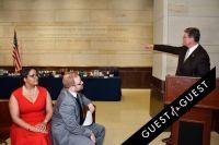 GI Hero Awards Congressional Reception #26