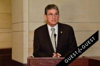 GI Hero Awards Congressional Reception #27