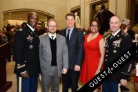 GI Hero Awards Congressional Reception #28