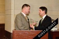 GI Hero Awards Congressional Reception #32