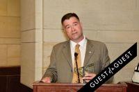 GI Hero Awards Congressional Reception #33