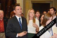 GI Hero Awards Congressional Reception #34