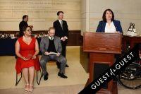 GI Hero Awards Congressional Reception #35
