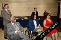 GI Hero Awards Congressional Reception #37