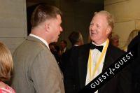 GI Hero Awards Congressional Reception #44
