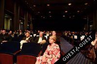 GI Hero Awards Congressional Reception #49