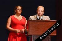 GI Hero Awards Congressional Reception #50