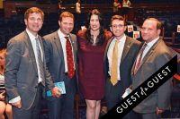 GI Hero Awards Congressional Reception #57