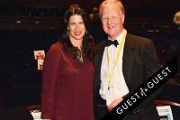 GI Hero Awards Congressional Reception #59