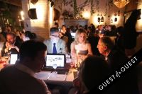 The Relaunch of Guest of a Guest & The Prelaunch of The Ludlow Hotel #22