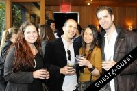 IvyConnect's Spring Soiree at The Beach Dream Downtown #22