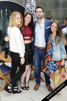 IvyConnect's Spring Soiree at The Beach Dream Downtown #41