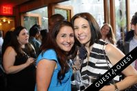 IvyConnect's Spring Soiree at The Beach Dream Downtown #47
