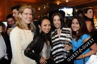 IvyConnect's Spring Soiree at The Beach Dream Downtown #50