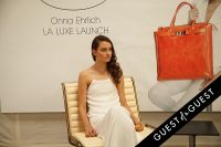 Onna Ehrlich LA Luxe Launch Party #11