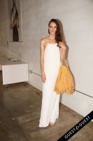 Onna Ehrlich LA Luxe Launch Party #25