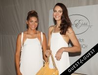Onna Ehrlich LA Luxe Launch Party #49