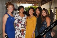 Onna Ehrlich LA Luxe Launch Party #55