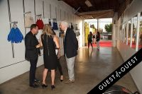 Onna Ehrlich LA Luxe Launch Party #66
