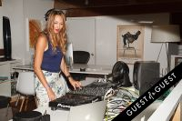 Onna Ehrlich LA Luxe Launch Party #69