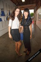 Onna Ehrlich LA Luxe Launch Party #74
