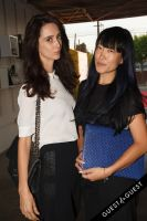 Onna Ehrlich LA Luxe Launch Party #75