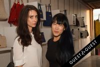 Onna Ehrlich LA Luxe Launch Party #76
