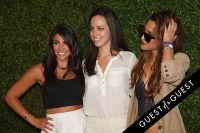 Onna Ehrlich LA Luxe Launch Party #82