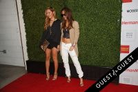 Onna Ehrlich LA Luxe Launch Party #85