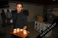Onna Ehrlich LA Luxe Launch Party #87