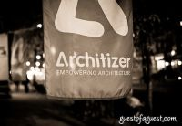 Architizer.com #16