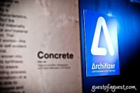 Architizer.com #19